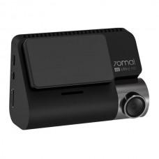 Видеорегистратор Xiaomi 70mai Dash Cam 4K A800S + RC06 Rear Camera